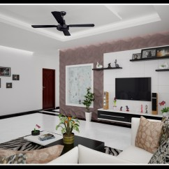 Home Interior Design For Living Room Furniture Los Angeles Kerala Ideas From Designing Company Thrissur Designs Modern Homes