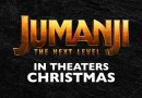 JumanjiTheNextLevel,Trailer