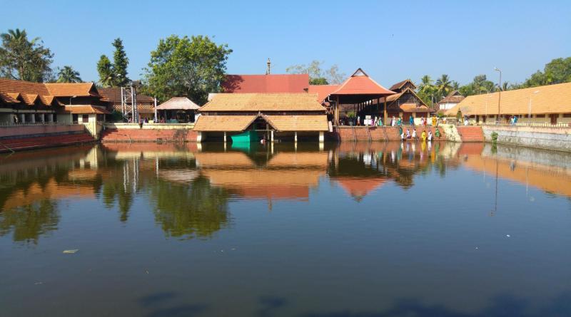 ambalapuzha-sree-krishna