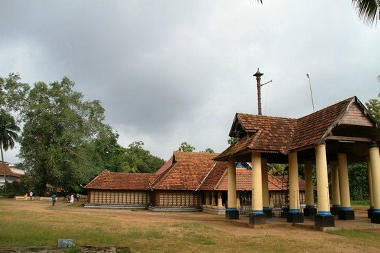 thrikkakara-vamana-moorthy