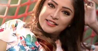 Archana Suseelan bigg-boss-malayalam-season-1