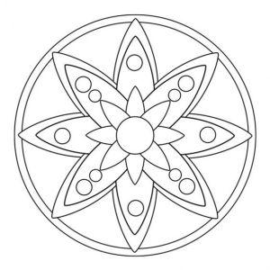 simple onam pookalam outline designs , onam 2021