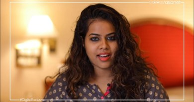 Michelle Ann Daniel eliminated - bigg boss malayalam season 3