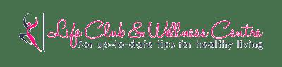 Life-Club-&-Wellness-Centre-Logo