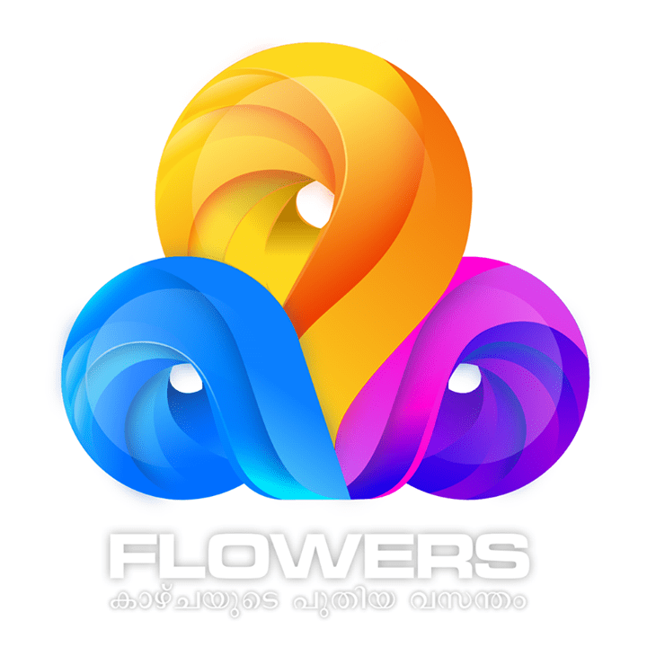 Flowers TV Schedule