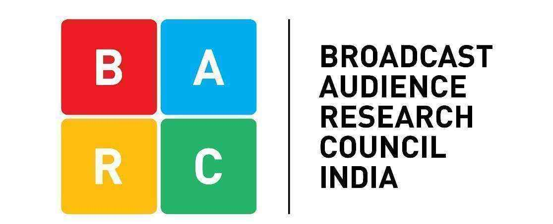 malayalam trp ratings - barc weekly television ratings data