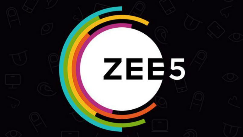 ZEE5 App Download - Zee Malayalam Channel Programs will be available through this