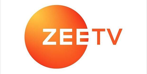 Zee TV Malayalam channel launch postponed to August 2018 (Onam Season)