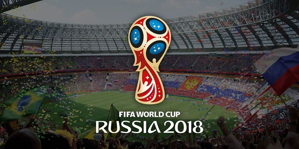 Fifa 2018 World cup Football Live matches on Sony ESPN With Malayalam Commentary