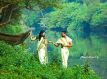 framehunt wedding photography | Kerala Wedding Style