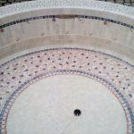 Бассейн гидроизоляция и плитка - плиточник в Минске