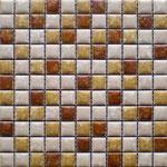 керамическая плитка, мозаика
