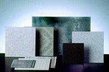 Типы керамической плитки.