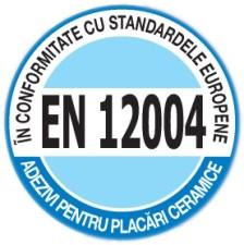 en-12004