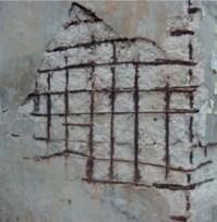 ремонт разрушенного бетона