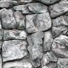 Декоративный камень