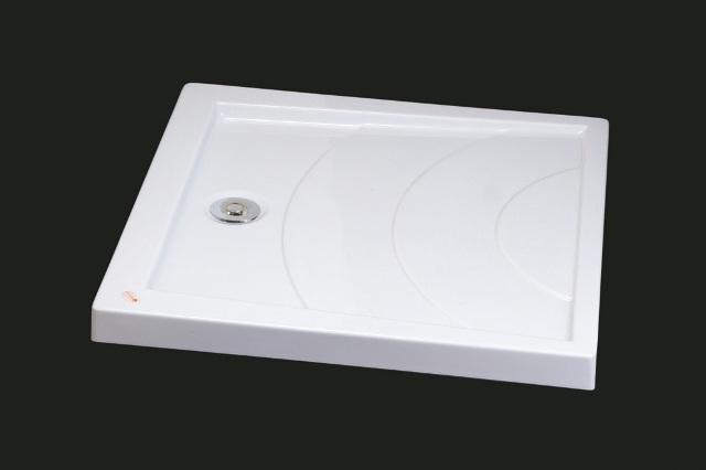 Kvadratne tu kade  Keramika  Sanitarna oprema