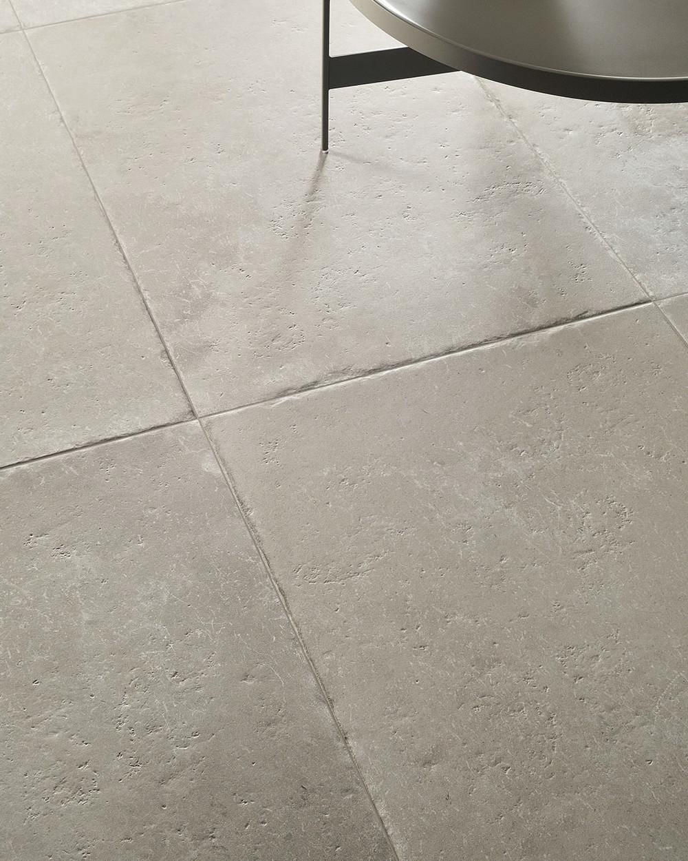 terrasse tiles 2 cm thickness pietraviva greige 60 4x90 6 cm