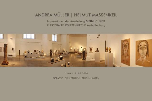 1024x683_sinnlichkeit_andrea_bild_3a