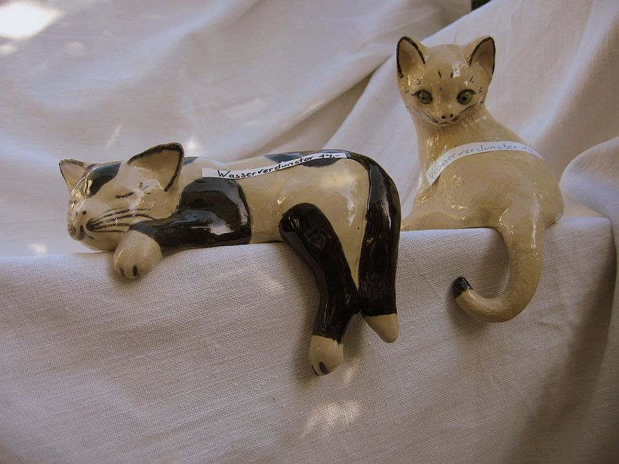 Keramik Tpferwarenhome