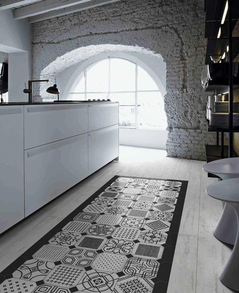Keramika za kuhinje Boheme  Kopalnica  Sanitarna oprema