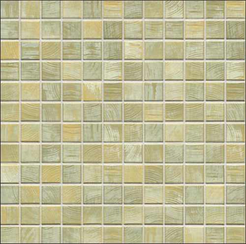 Mosaikfliesen Keramikmosaik Fliesen Fliesenmosaik keramisches Mosaik Wandmosaik Bodenmosaik