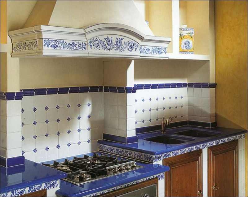 kitchen backsplash tile best gadgets ever fliesen küche, gestaltung küchenfliesen, mosaik ...