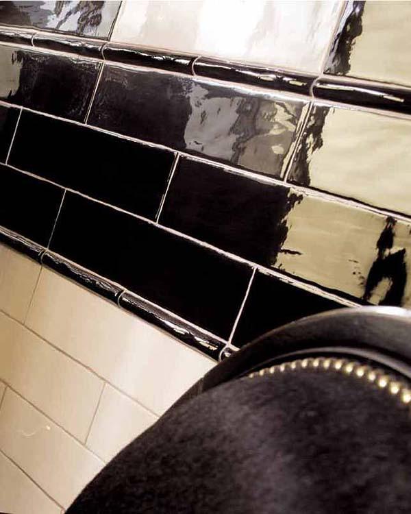 Metrofliesen englische Fliesen Rechteckfliesen kaufen Preise Potsdam Berlin Brandenburg