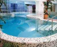 Schwimmbad Kaufen. Amazing Kaufen Garten Terasse ...