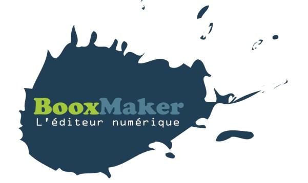 booxmaker-Copie_fmt