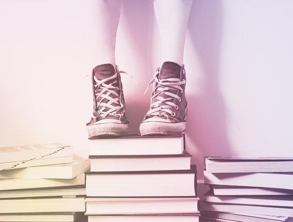 Books_Help_You_Grow_by_LoverDgirlA1065
