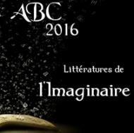 abc-2016