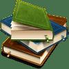 books-icon-512 (1)