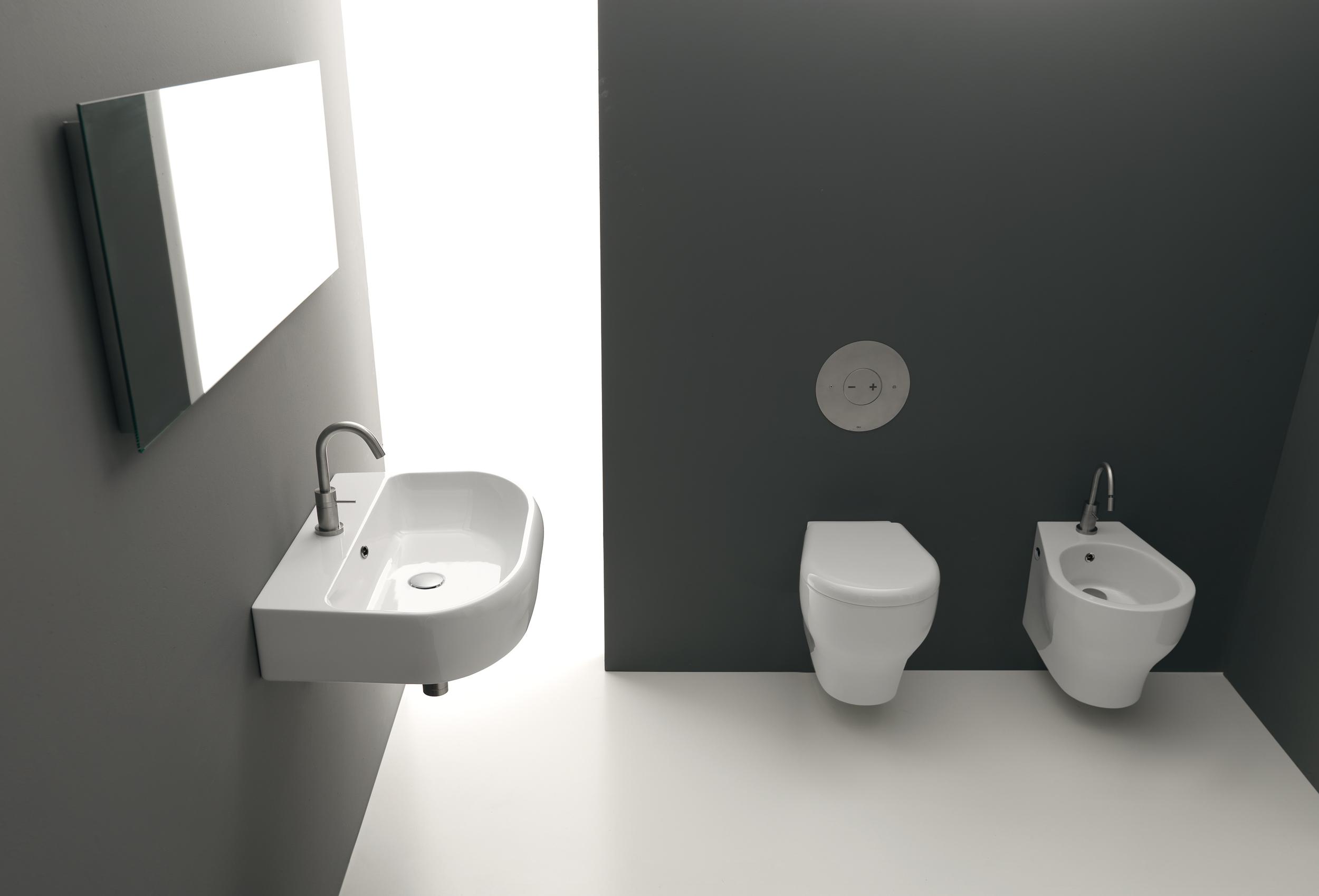 sanitari e lavabi K09