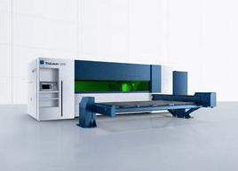 kercher-industries-fibre-laser-cutter