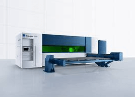 kercher-industries-fibre-laser-cutter