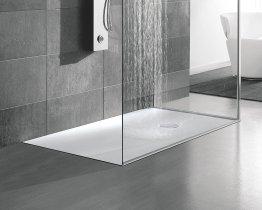 Box doccia - Piatti doccia