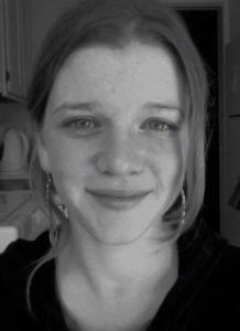 Kerelyn Smith Author Photo