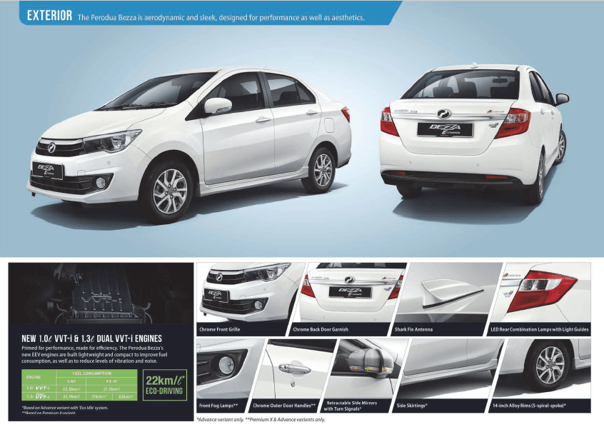 Search 74 perodua bezza cars for sale by dealers and direct owner in malaysia. Harga Perodua BEZZA 2019 - FREE GIFT   Perodua Authorized Dealer KL