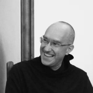 Dom Laurent de Trogoff