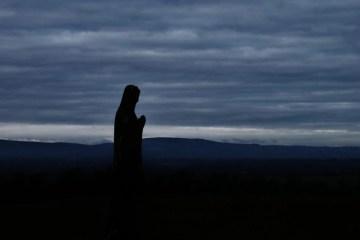 Le nom de la Vierge était Marie