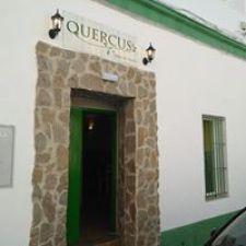 Resultado de imagen de Quercus Bar de Tapas puerto real