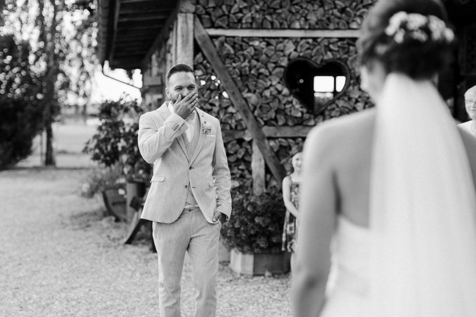 Kerim Kivrak  Hochzeitsfotograf aus Augsburg und Mnchen