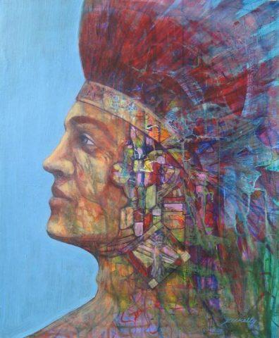 Anasazi'ler Hakkında Bilgi
