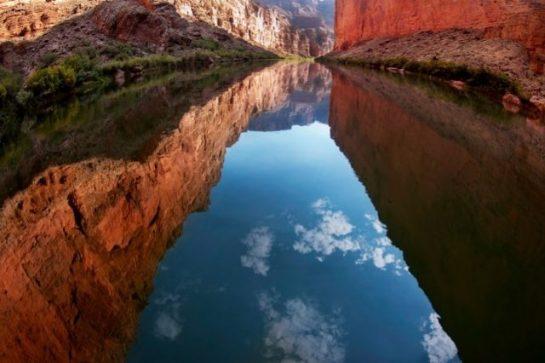 Colorada Nehri