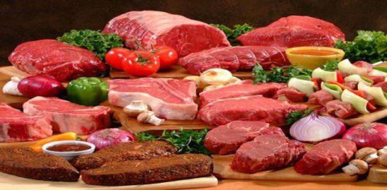 Et Hakkında Merak Ettikleriniz