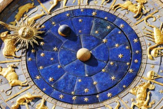 Astrolojide Aylara Göre Kişiliğiniz