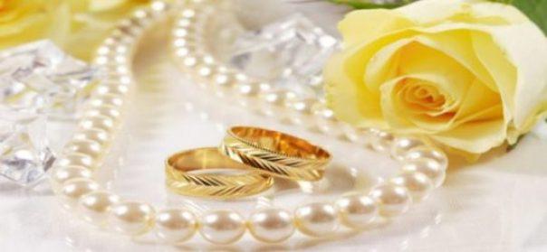 evlilik-1-2000x925