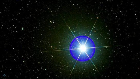 Şira Yıldızı