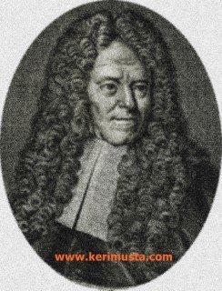 Bernardino Ramazzini Kimdir?